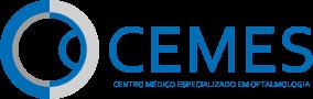CEMES - Centro Médico Especializado